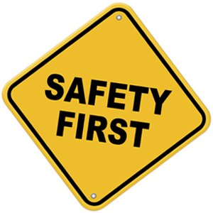SafetyFIrst-300x300